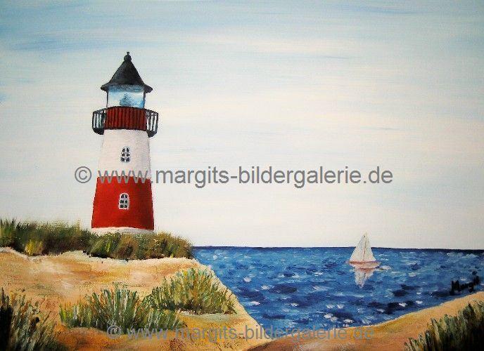 Maritime Bilder maritime bilder
